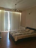 3 комнатная квартира улица Академика Сахарова, фото 1