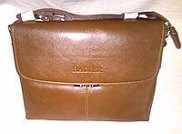 Сумка-портфель Badier мужская