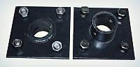 """Піввісь """"Нева"""" (діаметр 30 мм, довжина 210 мм), фото 1"""