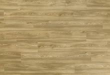Вініловий підлогу Berry Alloc PURE Click 55 Standard Columbian Oak 236L