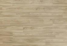 Вініловий підлогу Berry Alloc PURE Click 55 Standard Columbian Oak 261L