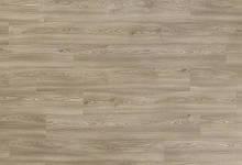 Вініловий підлогу Berry Alloc PURE Click 55 Standard Columbian Oak 296L