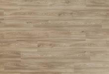 Вініловий підлогу Berry Alloc PURE Click 55 Standard Columbian Oak 636M