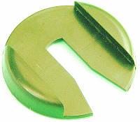 Облицовка ручки стеклоподъемника ВАЗ 2108