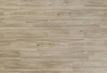 Вініловий підлогу Berry Alloc PURE Click 55 Standard Columbian Oak 693M