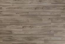 Вініловий підлогу Berry Alloc PURE Click 55 Standard Columbian Oak 939M