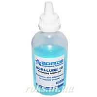 Жидкость для абразивных камней Bori-Lube 10, 100мл