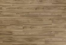 Вініловий підлогу Berry Alloc PURE Click 55 Standard Columbian Oak 946M