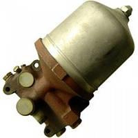 240-1404010 Фильтр масляный (центрифуга) (пр-во Беларусь)