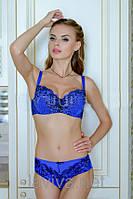 Комплект женского нижнего белья Lise Marie 4090