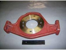 36-1001015 Опора двигателя