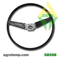 Рулевое колесо в сборе КамАЗ 5320-3402015-01