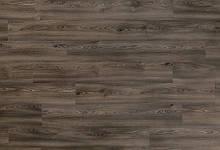 Вініловий підлогу Berry Alloc PURE Click 55 Standard Columbian Oak 996E