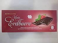 Цукерки Mints Erdbeere Choceur 300г