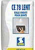 Semin CE 78 шпаклевка для заделки стыков ГКЛ, 25 кг