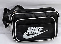 Молодежная сумка через плечо NIKE