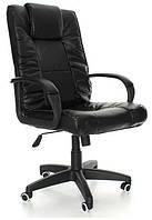 Крісло офісне NEO8018 чорне