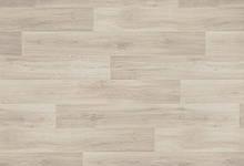 Вініловий підлогу Berry Alloc PURE Click 55 Standard Lime Oak 139S