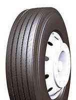 Грузовая шина 315/80R22.5  Vheal TY103 (Руль)