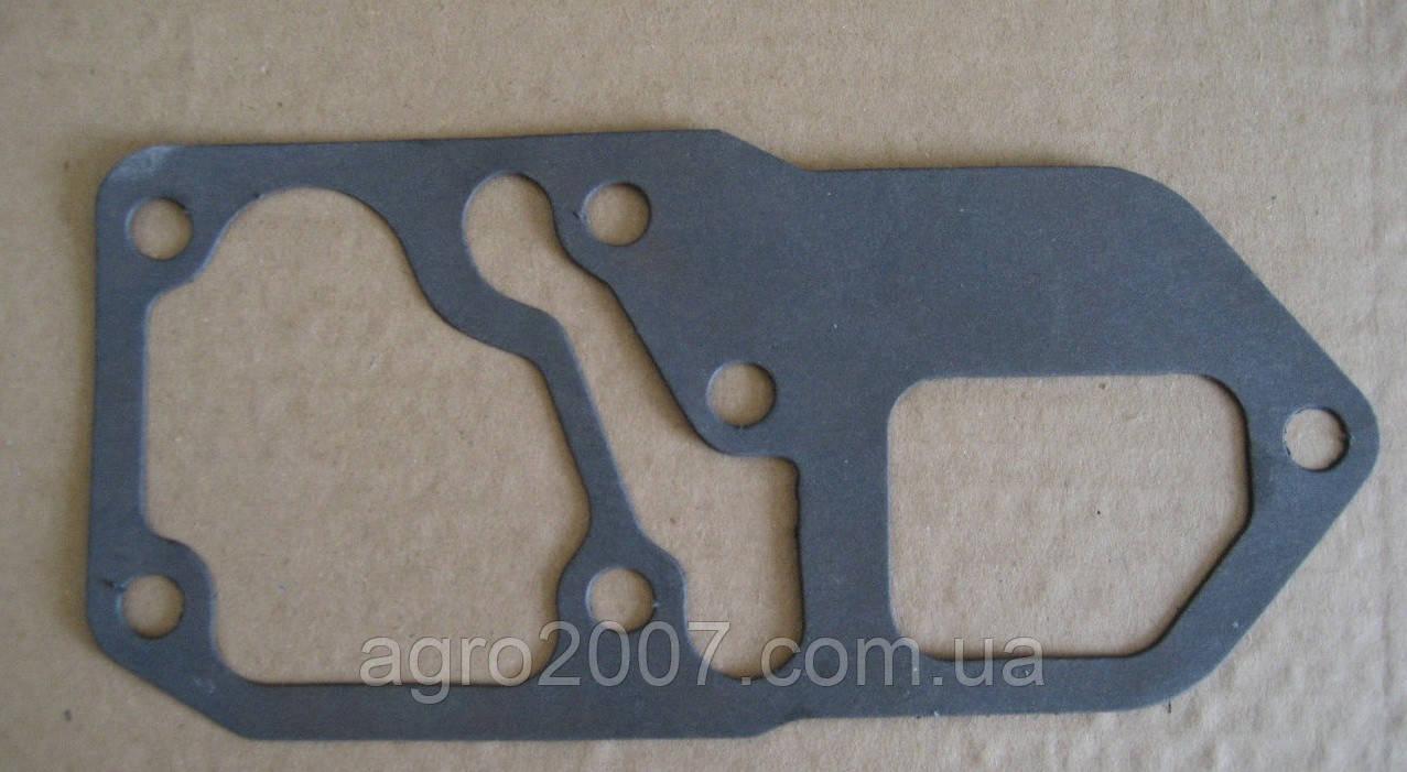 Д48-09-015 Прокладка корпуса центрифуги ЮМЗ