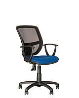 Офисное кресло BETTA GTP (Бетта) Новый стиль