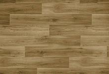 Вініловий підлогу Berry Alloc PURE Click 55 Standard Lime Oak 623M
