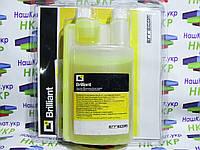 Ультрафиолетовый краситель Errecom Brilliant TR 1103.01.S3 1L