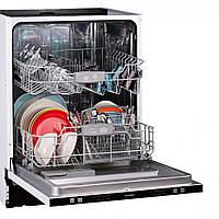 Посудомоечная машина PYRAMIDA DP 12 N