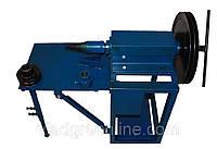 """Конус (колун) к дровоколу """"Премиум"""" (∅80 мм, внутр. ∅35 мм)"""