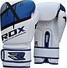 Перчатки боксерские RDX BGR-F7 U 12oz