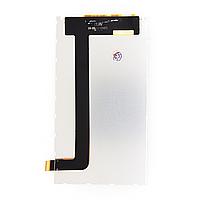 Дисплей (LCD) Fly FS501