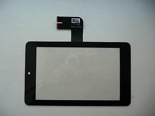 Сенсор Asus MeMo Pad HD 7 ME173 ME173X K00B