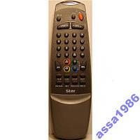 Пульт ДУ TV SATURN/ERISSON/AKIRA/START FHS085