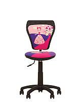 Детское кресло MINISTYLE Fantasy PRINCESS,FLOWERS,DINO,TURBO, CAT, SOVA, MOUSE,PENGUIN (Министайл, Министиль)