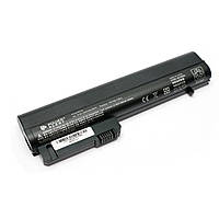 Аккумулятор PowerPlant для ноутбуков HP Business Notebook 2400  (HSTNN-FB22,  HP2271LH) 10.8V 5200mAh