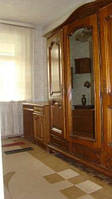 3 комнатная квартира проспект Добровольского, фото 1