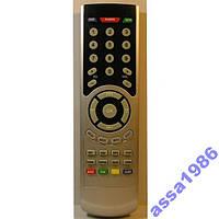 Пульт SAT OPENBOX F500/X540/X590 ORIGINAL