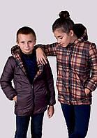Подростковая куртка 2218 ЕВ