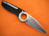 Нож складной Enlan EL-07BG, фото 4