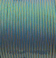 Паракорд шнур нейлоновый