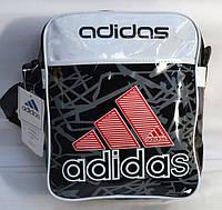 Молодёжная сумка через плечо Adidas