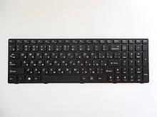 Клавиатуры для ноутбуков и нетбуков