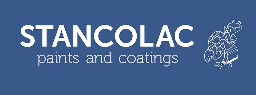 Растворитель 1115 для полиуретановых красок - Индустриальные Краски / Індустріальні Фарби в Киеве