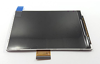Дисплей (LCD) Fly IQ237