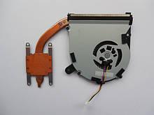Системы охлаждения , кулера , радиаторы для ноутбуков и нетбуков