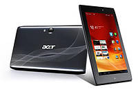 Замена дисплея,сенсора,модуля  на Acer A100