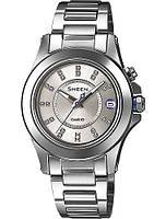 Женские часы Casio SHE-4509D-7AEF