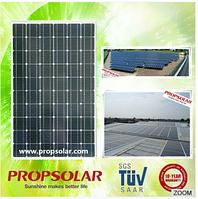 Солнечная батарея Propsolar поликристаллическая 300 Вт