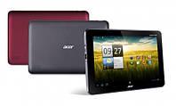 Замена дисплейного модуля на Acer A200