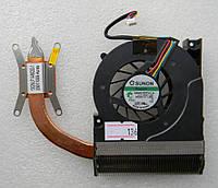 Система охлаждения для: Asus X50N X50 F5 Series